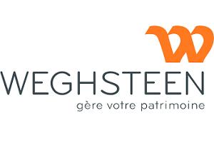 Weghsteen OK